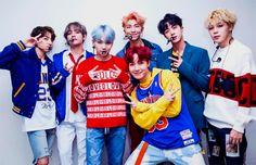 This is a Community where everyone can express their love for the Kpop group BTS Namjoon, Jungkook Jimin, Bts Bangtan Boy, Seokjin, Bts Taehyung, Foto Bts, K Pop, Dance Music, Instagram V