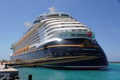 Disney Cruise - Gluten-free Style - Best, most encouraging post I've read regarding Disney Cruising with a food allergy.
