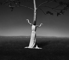 Photography by by Noell S. Oszvald. S -Pretending