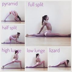 fitness training for beginners . fitness training at home . fitness training workouts at home Yoga Fitness, Fitness Workouts, Cheer Workouts, Health Fitness, Weight Workouts, Yoga Workouts, Pilates Workout, Butt Workout, Fitness Quotes