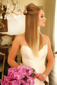 wispy hair styles bridal updos for wedding hair by martin parsons 2483