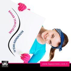 Bahar temizliğine bedeninden başla, fazlalıklardan kurtulurken sağlık ve güzelliğin tadını çıkar!  www.lpgsystems.com.tr  #lpg #endermologie #sağlık