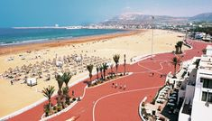From Agadir Port : Agadir City Discovery , Marrakech, Agadir Morocco, African Countries, Countries Of The World, Casablanca, Desert Tour, Station Balnéaire, Historical Monuments, Grand Tour