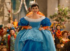 mirror_mirror_snow_white_branca_de_neve_looks_filme_mirror_vestido_final2