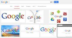 Migliorare il posizionamento in Google Immagini - http://blog.wpspace.it/migliorare-il-posizionamento-in-google-immagini/