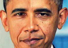 obama-primadopo-tuttacronaca http://tuttacronaca.wordpress.com/2013/11/05/la-presidenza-non-fa-bene-allaspetto-obama-cinque-anni-dopo/
