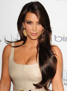 Kardashian#Repin By:Pinterest++ for iPad#