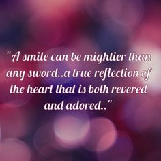 Smile.. Reflection, Poetry, Smile, Poems, Poetry Books, Poem, Laughing
