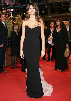 Penelope Cruz dress I like