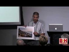 DIGITAL PHOTOGRAPHY PRINTING FOR WALL ART: INTRODUCTION