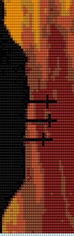 06884601f6e70764c86533b72d0d7a75.jpg 245×783 pixels