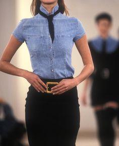 «Ralph Lauren 1994»