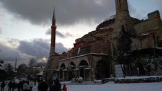 "See 26744 photos from 216987 visitors about historic sites, architecture, and guide. ""Right across from the cistern is the greatest single building in. Hagia Sophia, Historical Sites, Cn Tower, Architecture, Building, Travel, Arquitetura, Viajes, Buildings"