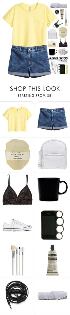 """""""& 