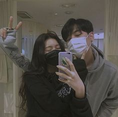 Image about boy in +asian couple by momo on We Heart It Couple Goals, Cute Couples Goals, Mode Ulzzang, Ulzzang Korean Girl, Couple Aesthetic, Korean Aesthetic, Korean Couple, Best Couple, Couple Tumblr