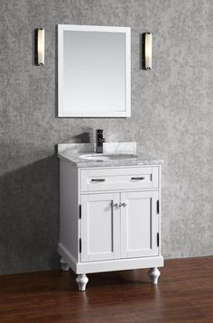 Custom Bathroom Vanities Newmarket joshua a. campbell - newmarket, ontario real estate agent