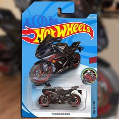 Festa Hot Wheels, Hot Wheels Cars, Red And Black Background, Kids Motorcycle, Vr46, Cool Gadgets To Buy, Minecraft Designs, Lego Architecture, Paper Crafts For Kids