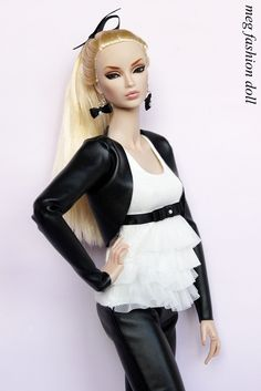 Explore meg fashion doll's photos on Flickr. meg fashion doll has uploaded 2749 photos to Flickr.