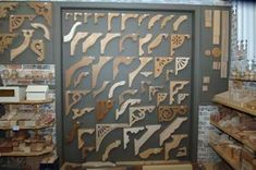 Fedwood Timber - Balustrading, Handrails, Posts, Verandah Brackets and more - Fedwood