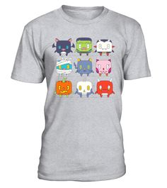 "# Halloween Monster Emoji Icons T Shirt .  Special Offer, not available in shops      Comes in a variety of styles and colours      Buy yours now before it is too late!      Secured payment via Visa / Mastercard / Amex / PayPal      How to place an order            Choose the model from the drop-down menu      Click on ""Buy it now""      Choose the size and the quantity      Add your delivery address and bank details      And that's it!      Tags: Do you absolutely love Halloween? Then grab…"