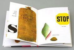 bruno-munari-abc-book