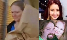 A South Carolina judge decided to grant a bond to Tammy and Sidney Moorer, who have spent nearly a year in jail on murder charges in the 2013 disappearance of Heather Elvis.