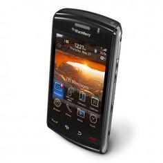 BlackBerry Storm2 9550 Buy Blackberry, Blackberry Mobile Phones, Cordless Telephone, 2gb Ram, Smartphone, Usb, Tech, Memories, Vintage