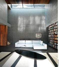 Beaumont+House+by+Henri+Cleinge