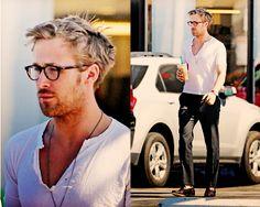 could he get anymore beautiful?? sheesh.