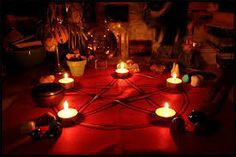 Pandith Sai Krishnam provides the black magic removal services in Calgary, Brampton, Scarborough, Mississauga, Montreal & Edmonton. Get a black magic removal specialist in Toronto? What Is Black Magic, Real Black Magic, Black Magic Spells, White Magic, O Ritual, Ritual Magic, Voodoo Doll Spells, Revenge Spells, Beauty Spells