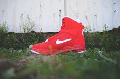 140 Best Nike Air Max Command Womens images | Nike air max