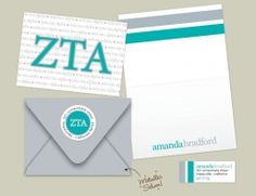 Hey ZTA sisters!! Erin Condren knows and loves her Zeta sisters and made a line specifically for you! Check out ErinCondren.com to see our new line of iPhone cases, life planners, note books, folded cards, and SO much more, all personalized to show off your great letters and colors!! ~Enjoy!