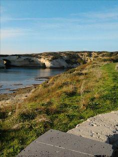 La fortuna di vivere in Sardegna... S'Archittu (Oristano)  Photo by @simonettapodda  #educattivamente #sardinia #sarchittu #sea #beach #beautiful #magicsardinia #summer  #travelling #instatravel #successo #travel #relax #trasformatestesso #instafamous #instago #instagood #bestofday #instamood #igdaily #instadaily #webstagram #inkstagram #photo #sardiniaphoto #photogram #instagrammers #tweegram #igers #instamood # picofday #instadaily #art #beautiful  #pretty #statigram