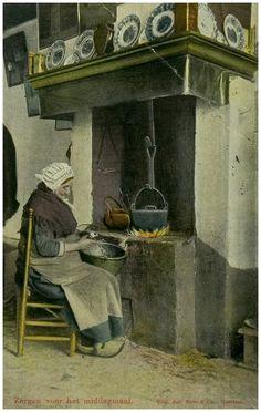 Brabants Dorpsleven