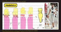 ModelistA: 2014-05-11