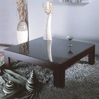 Contemporary / Modern Coffee Tables at ATG Stores