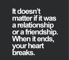 """This happened to me and my now """"ex""""-best friend ugh my heart is literally broken True Quotes, Words Quotes, Wise Words, Quotable Quotes, Ex Best Friend Quotes, Best Quotes, Relationship Facts, Friendship Quotes, Broken Friendship"""