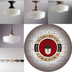 Apartment Lighting, Bathroom Lighting, Decorating, Bathroom Light Fittings, Decor, Bathroom Vanity Lighting, Decoration, Decorations, Dekoration