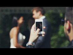 Check out our Video! WedPics is the #1 Photo Sharing App for Your Wedding (and it's FREE)!  Available for iPhone, Android and all digital cameras!