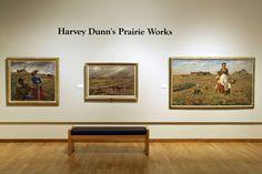 Denver Art Museum – An Unforgettable Experience Museum Shop, Art Museum, Visit Denver, Artwork Display, True Art, Renaissance Art, African Art, Lovers Art, Art Forms