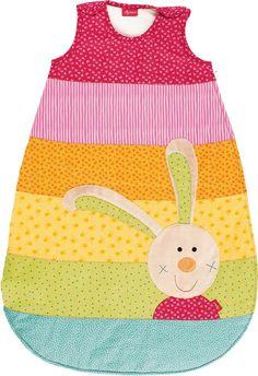 sigikid Schlafsack Rainbow Rabbit   windeln.de                                                                                                                                                     Mehr