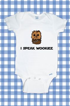 Hey, I found this really awesome Etsy listing at https://www.etsy.com/listing/124849164/adorable-star-wars-wookiee-chewbacca