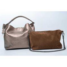 Štýlová talianska kabelka ručne vyrobená z pravej kože. ručná výroba pravá  koža kovové časti kabelky de39d1e3cb4