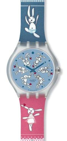 c0193485e93a All the Swatch watches are in the Swatch Finder of Swatch United States.  From colorful plastic watches to elegant metal watches