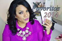 Mis 14 favoritos del 2014