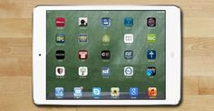 Turn your tablet into a seminary with 16 of the best Bible, theology, sermon, and apologetics apps for Christians to add to their tablets and smartphones. Christian Apps, Christian Faith, Christian Quotes, Christian Living, Bible Study Tips, Bible Lessons, Bible Teachings, Bible Scriptures, Bible Resources