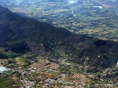 Chia, Cundinamarca