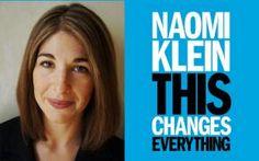 Il film di Naomi Klein a Firenze