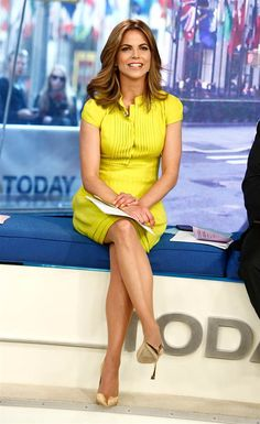 Natalie Morales News Anchor Legs - Bing images Natalie Morales, Female News Anchors, Most Beautiful, Beautiful Women, Umbrella Girl, Tv Presenters, Great Legs, Sexy Legs, Up Dos