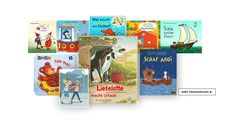 Kinderbücher Thema Reisen #kinderbuch #buecherreisen  #kinderbücher #lesen #vorlesen #storybooks #storytime #readingtime